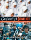 Conformity and Conflict: Readings in Cultural Anthropology (13th Edition) - James Spradley, David W. McCurdy