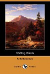Shifting Winds - R.M. Ballantyne