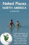 Naked Places, North America - Michael Boyd