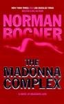 The Madonna Complex - Norman Bogner