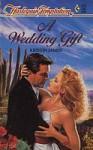 A Wedding Gift - Kristin James