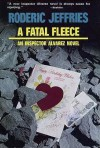 A Fatal Fleece - Roderic Jeffries