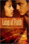 Leap of Faith - Kate Willoughby