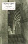 The Siege of Valencia: A Parallel Text Edition - Felicia Dorothea Browne Hemans, Susan J. Wolfson, Elizabeth Fay, Elizabeth A. Fay