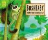 Bushbaby - Adrienne Kennaway