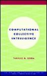 Computational Collective Intelligence - Tadeusz M. Szuba
