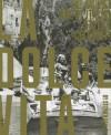La Dolce Vita: The Golden Age of Italian Style & Celebrity (Photography) - Stephen Bayley
