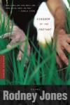 Kingdom of the Instant: Poems - Rodney Jones