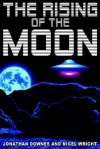 The Rising of the Moon - Jonathan Downes