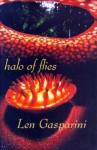 Halo of Flies - Len Gasparini