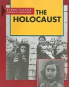 The Holocaust - Globe Fearon