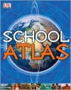 School Atlas - Stephen Scoffham, David Lambert, Paul Baker