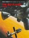 The Red Planet: Mars - Isaac Asimov, Greg Walz-Chojnacki, Francis Reddy