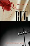 Bug - Tracy Letts