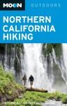 Moon Northern California Hiking - Tom Stienstra, Ann Marie Brown