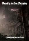 Devil's in the Details- Reboot - Jennifer Oneal Gunn