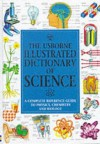 Illustrated Dictionary of Science (Illustrated science dictionaries) - Chris Oxlade, etc.