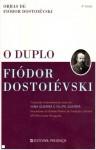 O Duplo - Fyodor Dostoyevsky