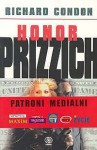 Honor Prizzich - Richard Condon