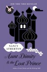 Aunt Dimity and the Lost Prince - Nancy Atherton