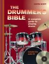 Drummers Bible - Justin Scott