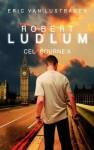 Cel Bourne'a - Robert Ludlum, Eric van Lustbader