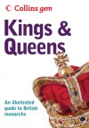 Kings and Queens (Collins Gem) - Neil Grant