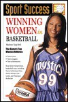 Winning Women in Basketball - Marlene Targ Brill