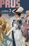 Lalka tom 3 - Bolesław Prus