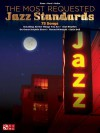 The Most Requested Jazz Standards - Hal Leonard Publishing Company
