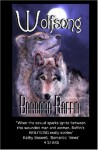 Wolfsong - Barbara Raffin, Kathryn Struck, Dick Classen, Rickey Mallory