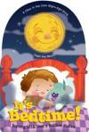 It's Bedtime! - Ron Berry