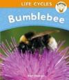 Bumblebee. Ruth Thomson - Ruth Thomson