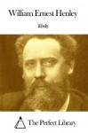 Works of William Ernest Henley - William Ernest Henley