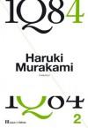 1Q84 - Livro 2 (Portuguese Edition) - Haruki Murakami