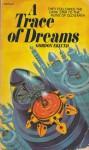 A Trace of Dreams - Gordon Eklund