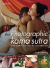 "The Photographic ""Kama Sutra"" - Linda Sonntag"