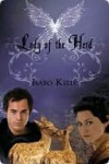 Lady Of The Herd - Isabo Kelly