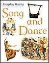 Song and Dance - John Malam