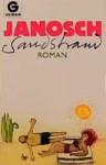 Sandstrand - Janosch