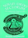 Novus Ordo Seclorum: The Intellectual Origins of the Constitution (MP3 Book) - Forrest McDonald, Daniel Laurence