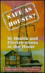 Safe as Houses - David Cowan
