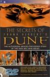 The Secrets of Frank Herbert's Dune - James Van Hise