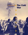 The Cold War - R.G. Grant