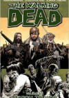 The Walking Dead, Vol. 19: March to War - Robert Kirkman, Charlie Adlard