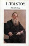Resurrection - Leo Tolstoy, Louise Maude, L. Kolesnikov
