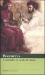 Trattatello in laude di Dante - Giovanni Boccaccio