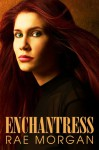 Enchantress - Monette Michaels