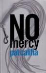 No Mercy - Pat Califia