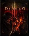 The Art of Diablo III - Samwise Didier, Wang Wei, Victor Lee